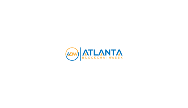 Atlanta Blockchain Week